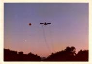 Combate a mosquitos com aeronaves_1