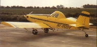 Air-Tractor AT-402