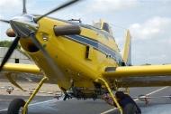 Air-Tractor AT-802