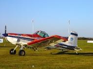 Cessna A188 B AgTruck_1