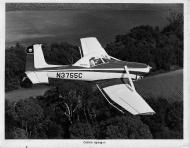 Cessna Agwagon_1