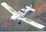 Gippsland GA200
