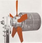 Atomizador Micronair AU 3000