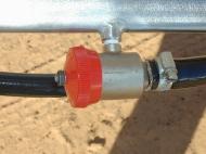 Atomizador Rotativo Micronair AU5000_1