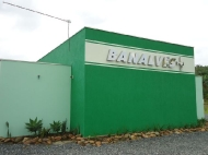 Estrutura Banalves Aviação Agrícola- SC_1