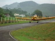 Estrutura banalves Aviação Agrícola- SC_4