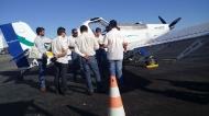 Congresso Nacional de Aviação Agrícola - Sindag 2015_12