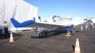 Congresso Nacional de Aviação Agrícola - Sindag 2015_13