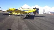Congresso Nacional de Aviação Agrícola - Sindag 2015_14