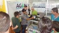 Congresso Nacional de Aviação Agrícola - Sindag 2015_16