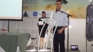 Congresso Nacional de Aviação Agrícola - Sindag 2015_18