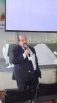 Congresso Nacional de Aviação Agrícola - Sindag 2015_20