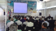 Congresso Nacional de Aviação Agrícola - Sindag 2015_21