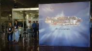 Congresso Nacional de Aviação Agrícola - Sindag 2015_2