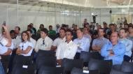 Congresso Nacional de Aviação Agrícola - Sindag 2015_30