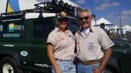 Congresso Nacional de Aviação Agrícola - Sindag 2015_37