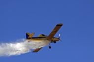 Congresso Nacional de Aviação Agrícola - Sindag 2015_38