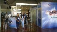 Congresso Nacional de Aviação Agrícola - Sindag 2015_3