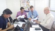 Congresso Nacional de Aviação Agrícola - Sindag 2015_43