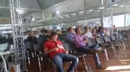 Congresso Nacional de Aviação Agrícola - Sindag 2015_44