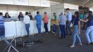 Congresso Nacional de Aviação Agrícola - Sindag 2015_48