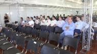 Congresso Nacional de Aviação Agrícola - Sindag 2015_49