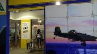 Congresso Nacional de Aviação Agrícola - Sindag 2015_4