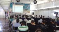 Congresso Nacional de Aviação Agrícola - Sindag 2015_50