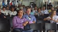Congresso Nacional de Aviação Agrícola - Sindag 2015_58