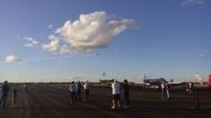 Congresso Nacional de Aviação Agrícola - Sindag 2015_64