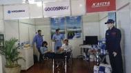 Congresso Nacional de Aviação Agrícola - Sindag 2015_6