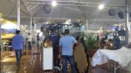 Congresso Nacional de Aviação Agrícola - Sindag 2015_7