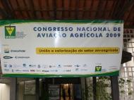 Congresso Sindag 2009_1