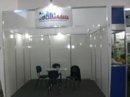 Congresso Sindag 2012 Campo Grande_12