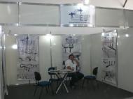 Congresso Sindag 2012 Campo Grande_14