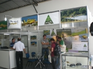 Congresso Sindag 2012 Campo Grande_15