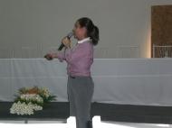 Congresso Sindag 2012 Campo Grande_20