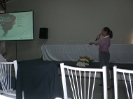 Congresso Sindag 2012 Campo Grande_21