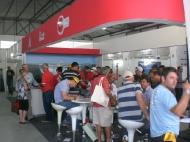Congresso Sindag 2012 Campo Grande_25