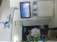 Congresso Sindag 2012 Campo Grande_27