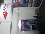Congresso Sindag 2012 Campo Grande_28