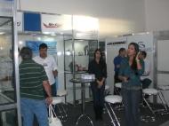 Congresso Sindag 2012 Campo Grande_29