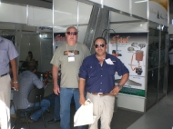 Congresso Sindag 2012 Campo Grande_2