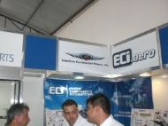 Congresso Sindag 2012 Campo Grande_31