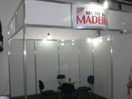 Congresso Sindag 2012 Campo Grande_36
