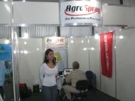 Congresso Sindag 2012 Campo Grande_38