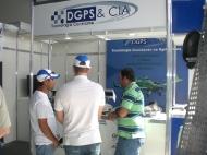 Congresso Sindag 2012 Campo Grande_3