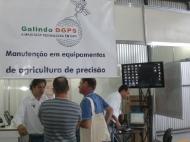 Congresso Sindag 2012 Campo Grande_42