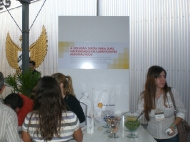 Congresso Sindag 2012 Campo Grande_48