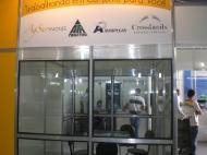 Congresso Sindag 2012 Campo Grande_4